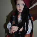 dzien_pirata_001