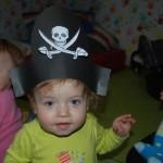 dzien_pirata_006