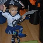 dzien_pirata_009