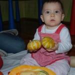 swieto_dyni_005
