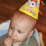 urodziny_5