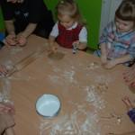lepimy_pierniki_004